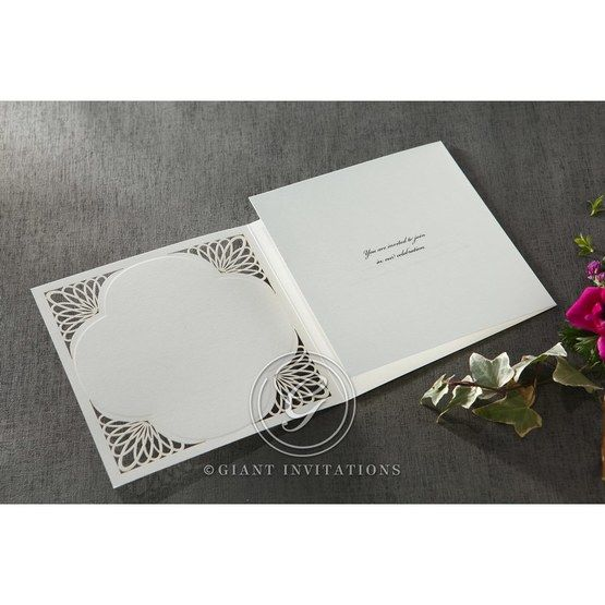 Framed Elegance wedding invitations HB15104_7