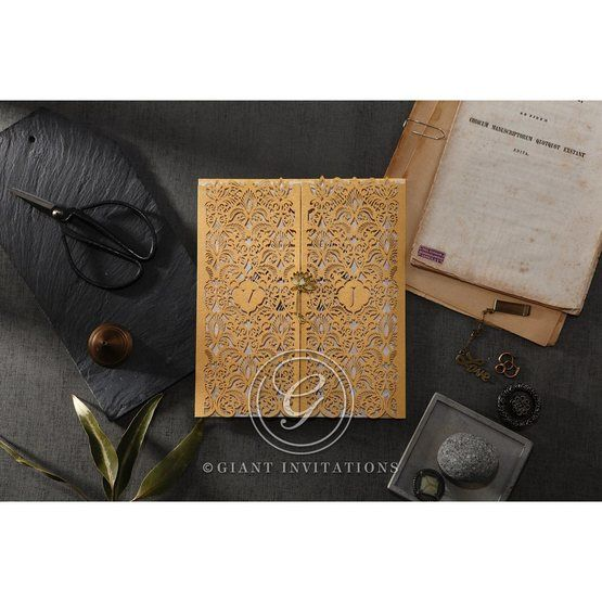 Imperial Glamour engagement invitations PWI116022-DG-E_4