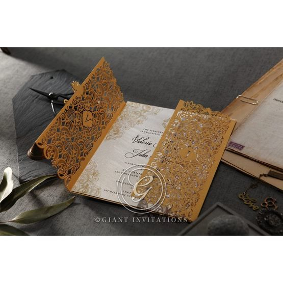 Imperial Glamour engagement invitations PWI116022-DG-E_7