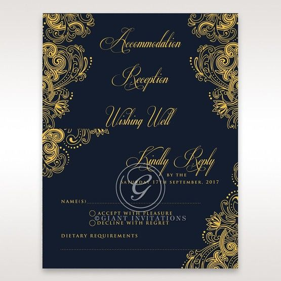 Imperial Glamour hens night invitations PWI116022-NV-H_15