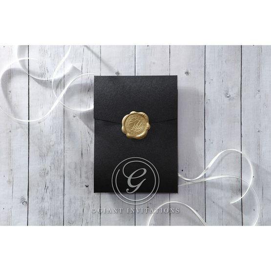 Imperial Pocket wedding invitations IAB11019_3