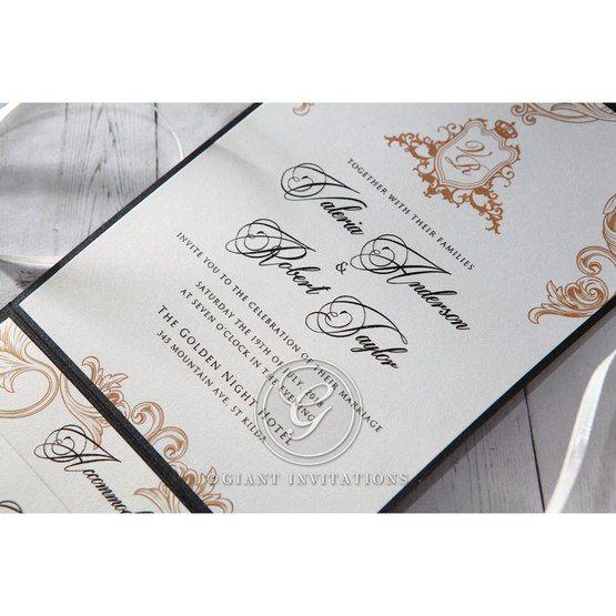 Imperial Pocket wedding invitations IAB11019_5