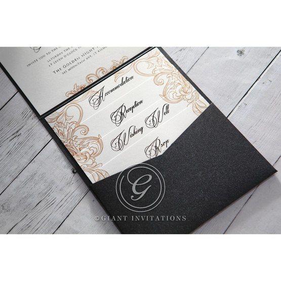 Imperial Pocket wedding invitations IAB11019_7