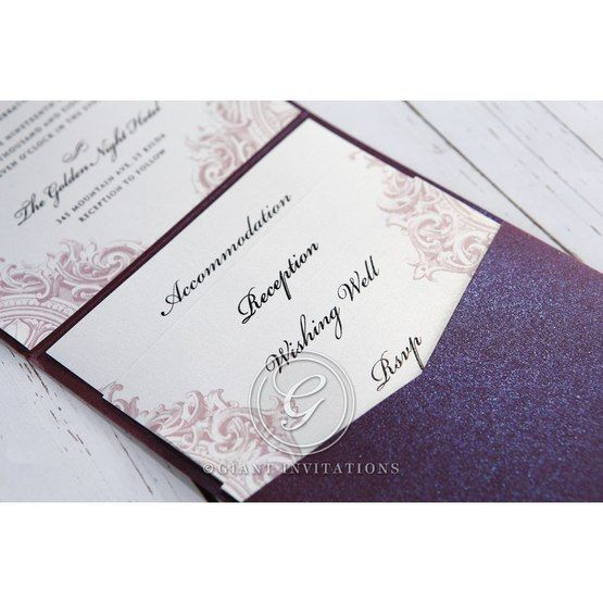 Jewelled Elegance corporate invites HB11591-C_5