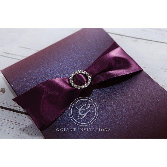 Jewelled Elegance engagement invitations HB11591-E_7