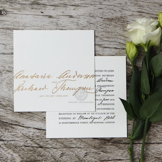 Love Letter wedding invitations FWI116105-TR-MG_1