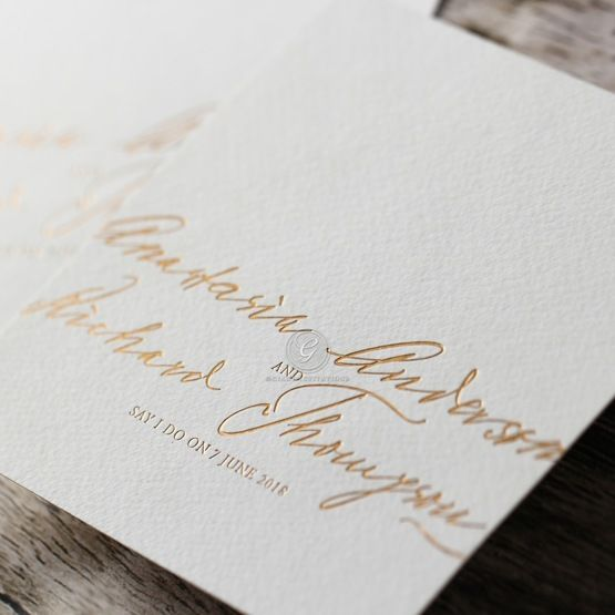 Love Letter wedding invitations FWI116105-TR-MG_10