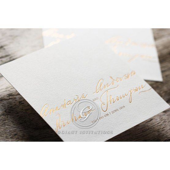 Love Letter wedding invitations FWI116105-TR-MG_11