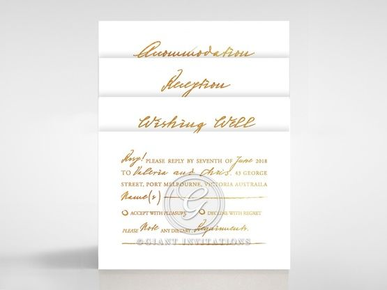 Love Letter wedding invitations FWI116105-TR-MG_14