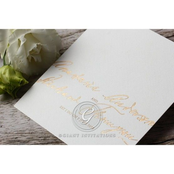 Love Letter wedding invitations FWI116105-TR-MG_2