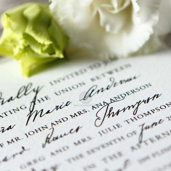 Love Letter wedding invitations FWI116105-TR-MG_7