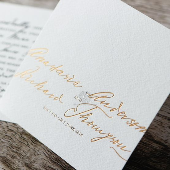 Love Letter wedding invitations FWI116105-TR-MG_8