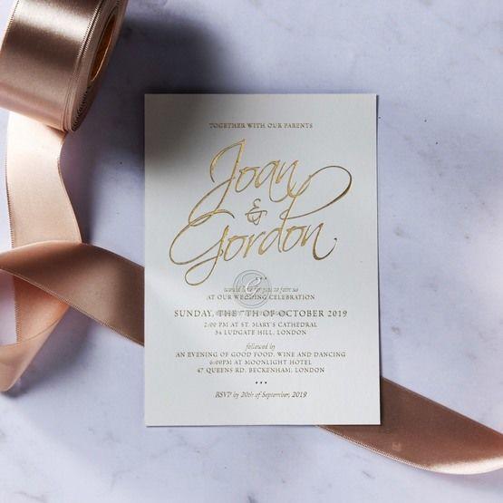 Moonstone wedding invitations FWI116106-KI-GG_1
