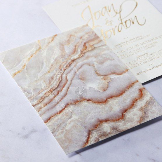 Moonstone wedding invitations FWI116106-KI-GG_10