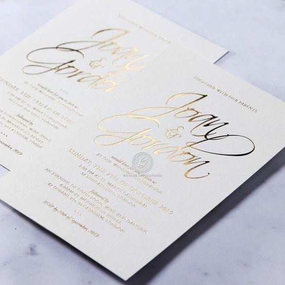Moonstone wedding invitations FWI116106-KI-GG_11