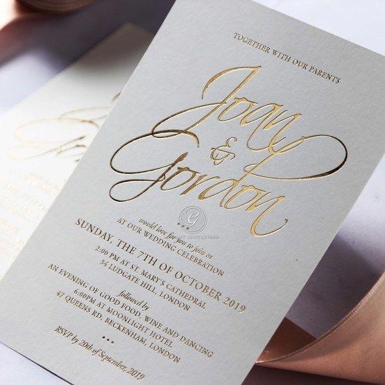 Moonstone wedding invitations FWI116106-KI-GG_5