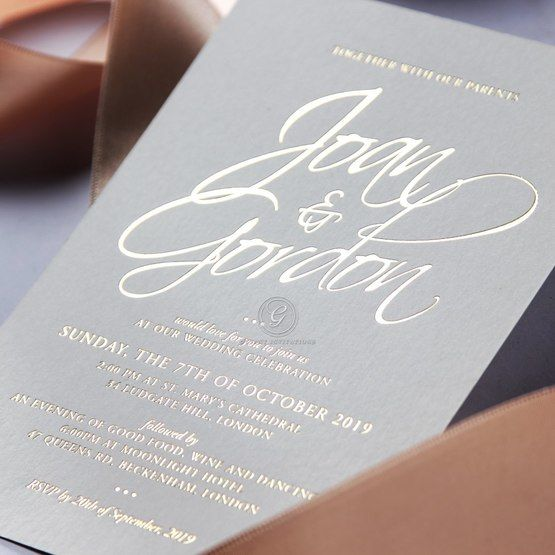 Moonstone wedding invitations FWI116106-KI-GG_6