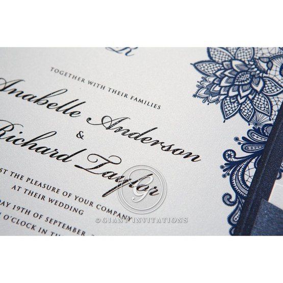 Noble Elegance hens night invitations IAB11014-H_4
