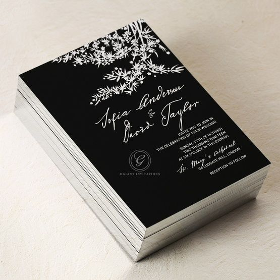 Oriental Romance wedding invitations FWI116056-GK-MS_9