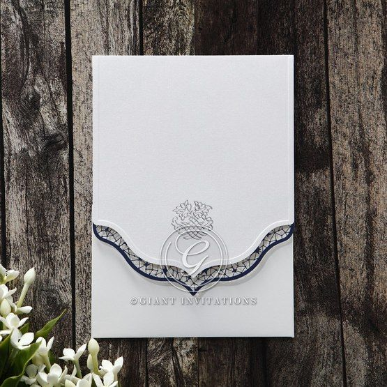 Graceful_Ivory_Pocket-Wedding_invitation-in_White