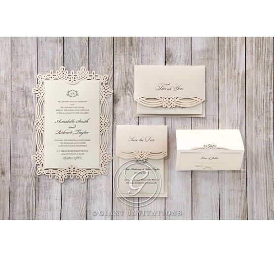 Ivory_Victorian_Charm-Wedding_invitation-in_Beige_Ivory