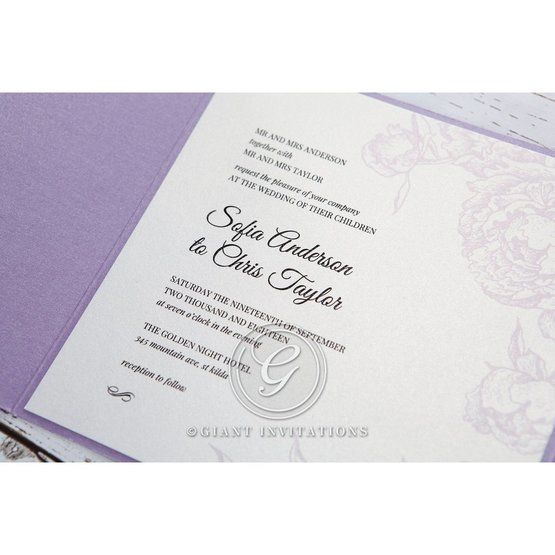 Romantic Rose Pocket bridal shower invitations IAB11049-B_6