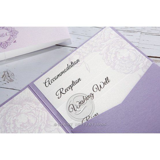 Romantic Rose Pocket bridal shower invitations IAB11049-B_7