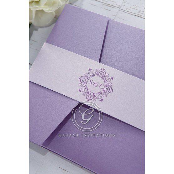 Romantic Rose Pocket hens night invitations IAB11049-H_2