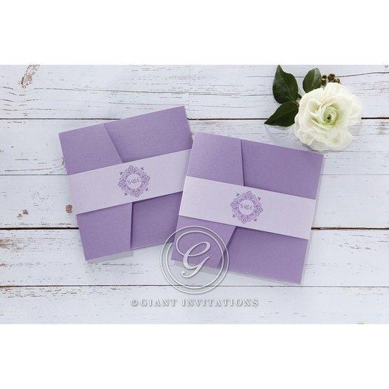 Romantic Rose Pocket hens night invitations IAB11049-H_3