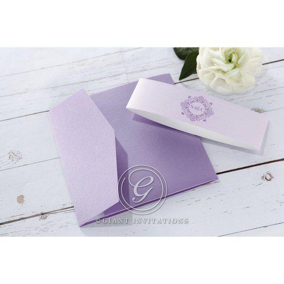 Romantic Rose Pocket hens night invitations IAB11049-H_4