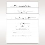 Simply Rustic Accommodation Cards in Ivory DA115085_1