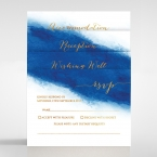 At Twilight with Foil wedding invitations FWI116127-TR-MG_1