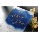 At Twilight with Foil wedding invitations FWI116127-TR-MG_11