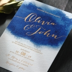 At Twilight with Foil wedding invitations FWI116127-TR-MG_6
