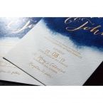 At Twilight with Foil wedding invitations FWI116127-TR-MG_7