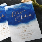 At Twilight with Foil wedding invitations FWI116127-TR-MG_8