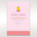 Pink Jemima - Birth Announcement - 76