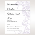 Romantic Rose Pocket wedding invitations IAB11049_12