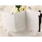 Promise - Wedding Invitations - BH2069 - 30258