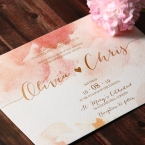 Blushing Rouge with Foil wedding invitations FWI116124-TR-MG_1