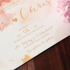 Blushing Rouge with Foil wedding invitations FWI116124-TR-MG_10