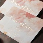 Blushing Rouge with Foil wedding invitations FWI116124-TR-MG_13