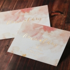 Blushing Rouge with Foil wedding invitations FWI116124-TR-MG_15