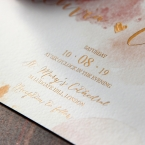 Blushing Rouge with Foil wedding invitations FWI116124-TR-MG_2