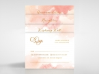 Blushing Rouge with Foil wedding invitations FWI116124-TR-MG_4