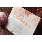 Blushing Rouge with Foil wedding invitations FWI116124-TR-MG_5