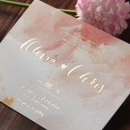 Blushing Rouge with Foil wedding invitations FWI116124-TR-MG_7
