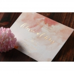 Blushing Rouge with Foil wedding invitations FWI116124-TR-MG_8