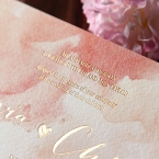 Blushing Rouge with Foil wedding invitations FWI116124-TR-MG_9
