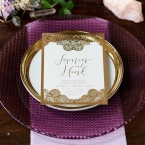 Breathtaking Baroque Foil Laser Cut wedding invitations FTG120001-KI-GG_1